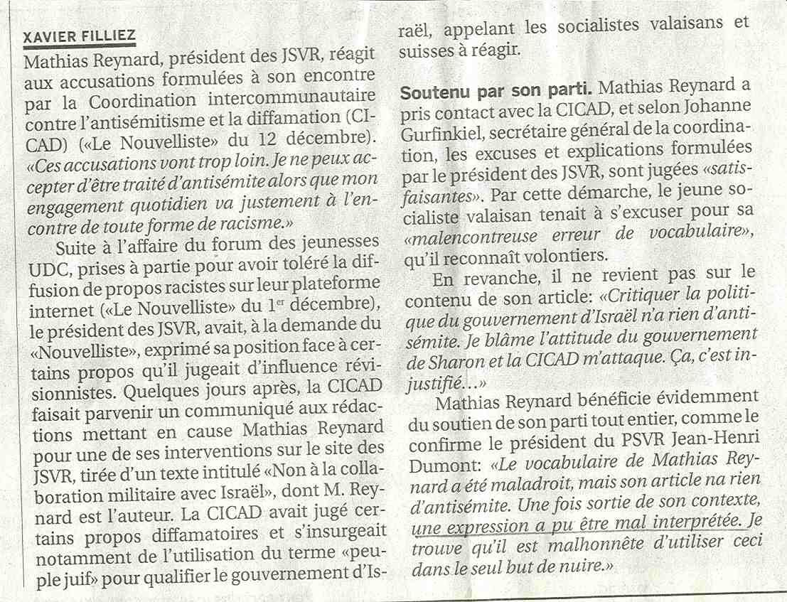antis 233 mistisme au parti socialiste branle bas de combat bureau audiovisuel francophonebureau